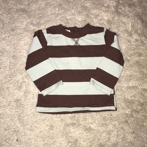 Other - Boys 6-9month long sleeve